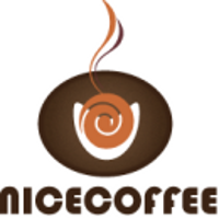 Nicecoffee